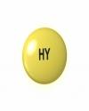 Hytrin