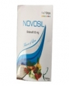 Novosil