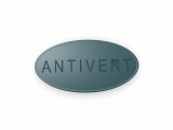 Antivert