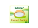Dulcolax